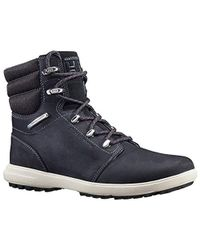 Helly Hansen - W A.s.t 2-w Cold Weather Boot - Lyst