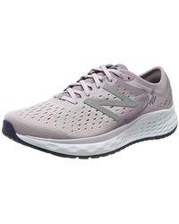 New Balance - Fresh Foam 1080v9 Running Shoes - Lyst