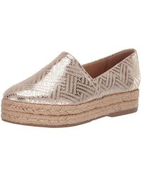 Naturalizer Thea 3 Platform - Multicolor