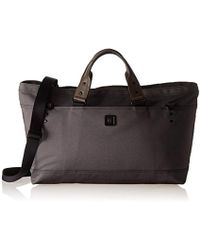 Victorinox - Lexicon 2.0 Weekender Deluxe Carry-all Tote - Lyst