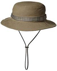 Columbia Roc Bucket Hat - Multicolor