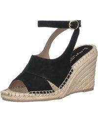 Bettye Muller Concepts Venice Sandal - Black