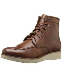 Eastland - Dakota Winter Boot - Lyst