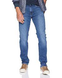 Joe's Jeans - Brixton Flynn - Lyst