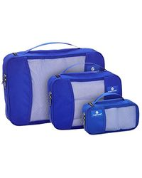 Eagle Creek Pack-it Packing Cubes - Blue