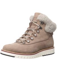 cole haan boots womens sale
