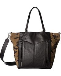 Lucky Brand - Lore Tote - Lyst