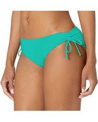 Roxy Bikini da - Blu