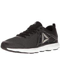 4e595bb2d4c Reebok - Hexaffect Run 5.0 Mtm Sneaker - Lyst