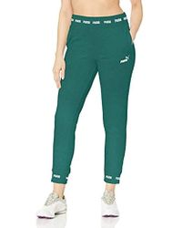 f3c96c958d8dc Amplified Sweat Pants - Green