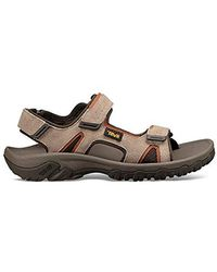Teva - Katavi 2 Active Sandal - Lyst