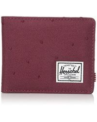 Herschel Supply Co. - Hank - Lyst
