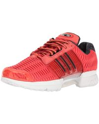 quality design 49c04 96068 adidas Originals - Climacool 1 Fashion Sneakers - Lyst