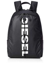 DIESEL - Bold Backpack Ii - Lyst
