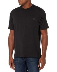 Wolverine - Guardian Cotton Pocket Tee Ss - Lyst