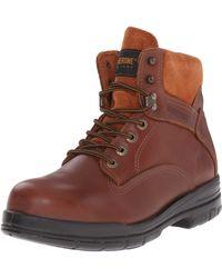 Wolverine - W03120 Durashock Sr Boot - Lyst