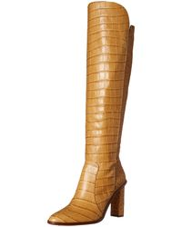 Vince Camuto Palley Over-the-knee Boot - Multicolor