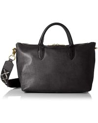 b05881bb83 Lyst - Women s Cynthia Rowley Bags