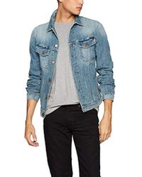 Nudie Jeans - Billy Light Shades - Lyst