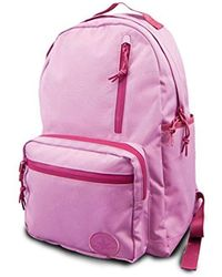 2845529abcad Hot Converse - All Star Go Backpack Tonal Colors