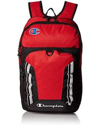Champion - Expedition Backpack - Lyst