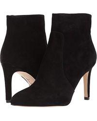 1617403b885445 Sam Edelman - Olette Fashion Boot - Lyst