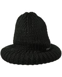 Kangol - Rock Art Rev Beanie Pull On Hat - Lyst