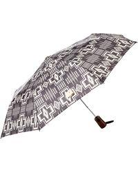 Pendleton Umbrella - Multicolor