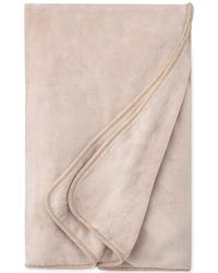 UGG Duffield Large Spa Throw - Natural