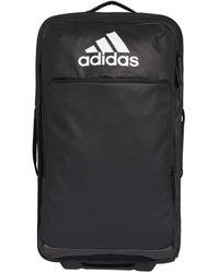 adidas Bag, Black, Ns