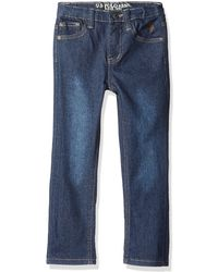 U S Polo Assn Jeans For Men Lyst Com