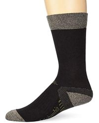 Columbia - Cotton Crew Sock - Lyst