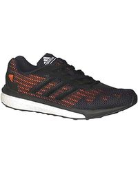 separation shoes 1f2ea a0d1e adidas - Performance Vengeful M Running Shoe - Lyst