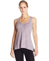 Columbia - Outerspaced Tank - Lyst