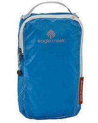 Eagle Creek Pack-it Specter Cube Xsmall - Blue