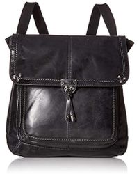 The Sak - Ventura Convertible Backpack - Lyst