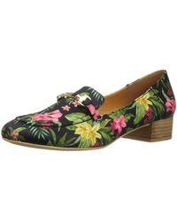 N.y.l.a. Locker Slip-on Loafer - Multicolor