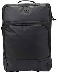 Billabong - Booster Carry On Travel Accessory - Lyst