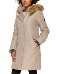 competitive price 36195 76995 Damen Marc O'polo Bekleidung ab 28 € - Lyst