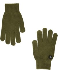 Timberland Magic Glove with Touchscreen Technology Handschuh - Mehrfarbig