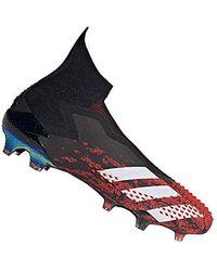 copy of adidas Predator Mutator 20.1 L FG Kantisports.gr
