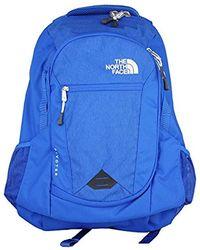 776bf54cf Unisex Adult Pivoter Backpack - Blue