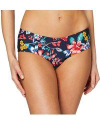 ESPRIT Damen Estero Beach Bc Classic Brief Bikinihose