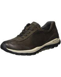 Gabor - Sneaker - Lyst