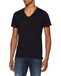 Replay - M3591 .000.2660 T-Shirt - Lyst