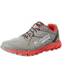 5119fc9779f5 Nike Zoom Mercurial Xi Flyknit Trainers Light Charcoal light ...