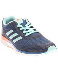 46e13c59d adidas Originals - Adidas Performance Mana Bounce 2 W Aramis Running Shoe -  Lyst