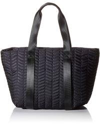 Clarks 's 26146056 Handbag - Black