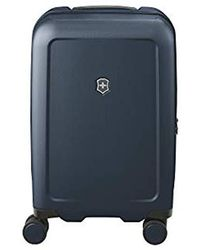 Victorinox - Connex Frequent Flyer Carry-on Hardside Case - Lyst