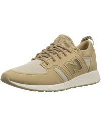 chaussure new balance femme 420